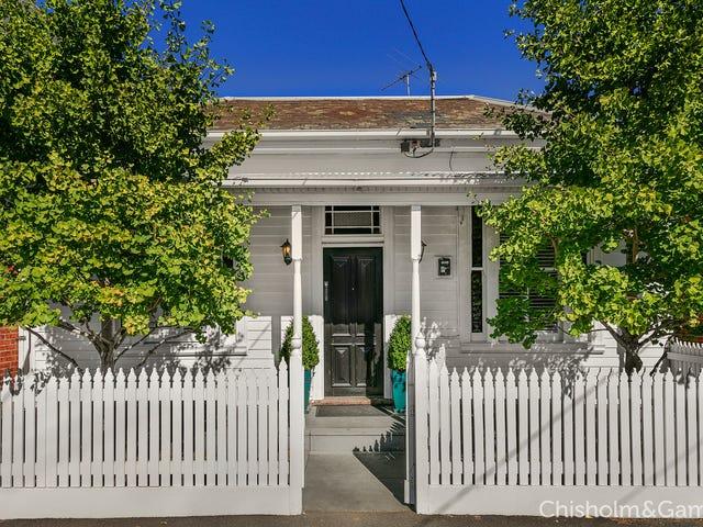 196 Dow Street, Port Melbourne, Vic 3207
