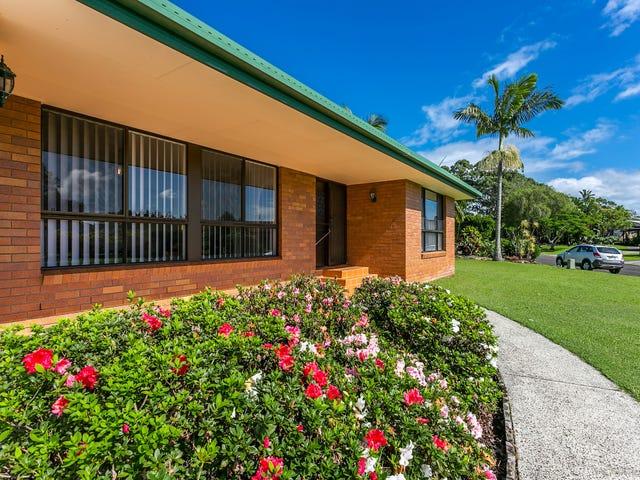 15 Gilba Avenue, Ocean Shores, NSW 2483