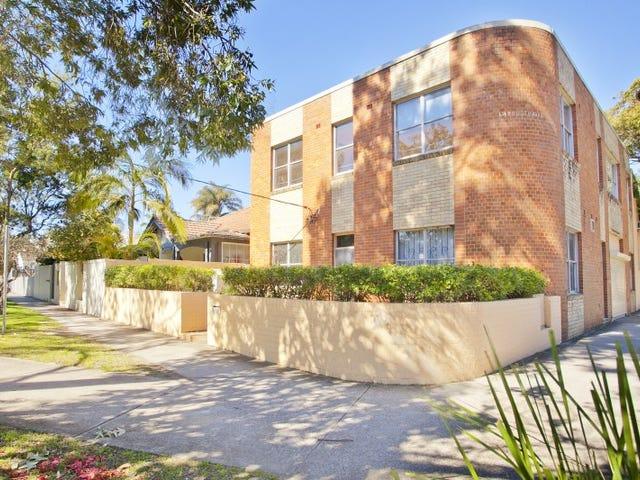 63 Alexander Street, Manly, NSW 2095