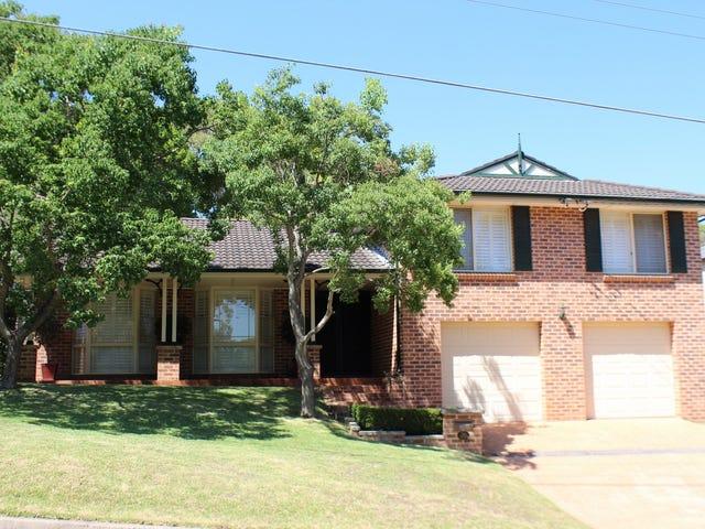 316 Burraneer Bay Road, Caringbah South, NSW 2229