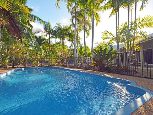 5 Hickory Court, Bushland Beach, Qld 4818