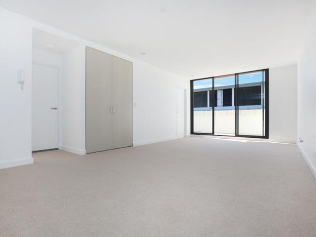 412/16-22 Sturdee Parade, Dee Why, NSW 2099