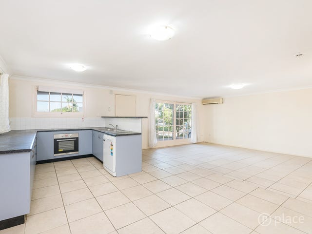 2 Cheel Place, Algester, Qld 4115