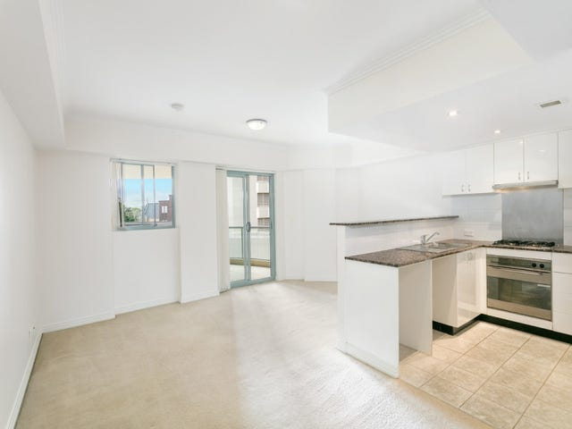 310B/9-15 Central Avenue, Manly, NSW 2095