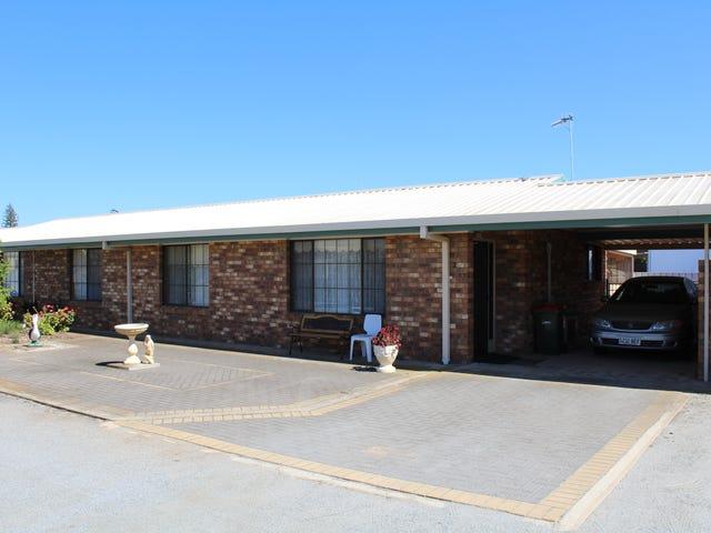2/6 LIPSON ROAD, Tumby Bay, SA 5605