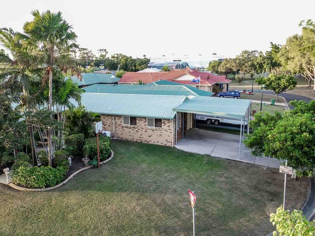 2 Amiet Street, South Mackay, Qld 4740