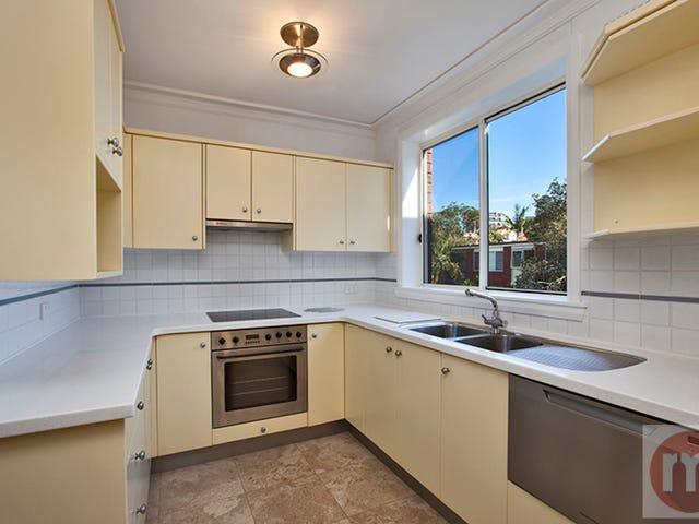 24/54 Alexandra Street, Drummoyne, NSW 2047