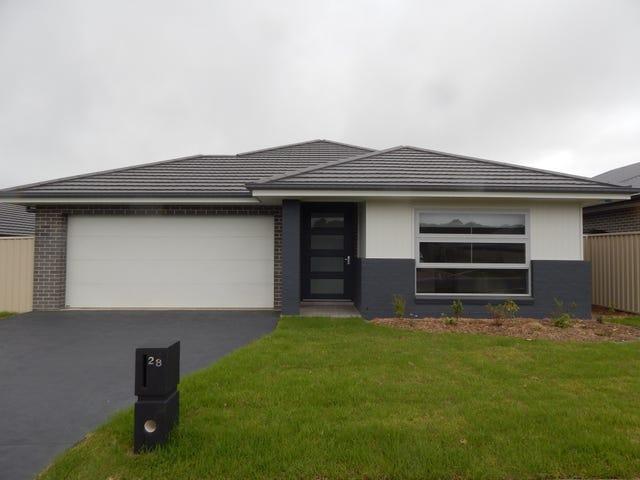 28 Kamilaroi Crescent, Braemar, NSW 2575