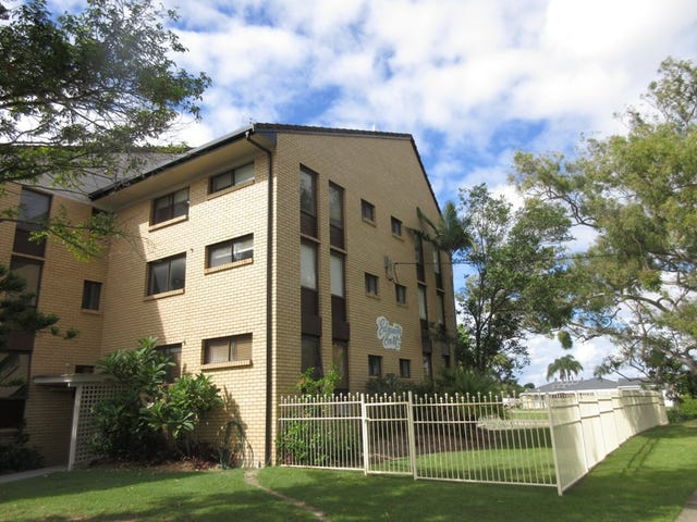 3/18 Sunshine Blvd, Broadbeach Waters, Qld 4218