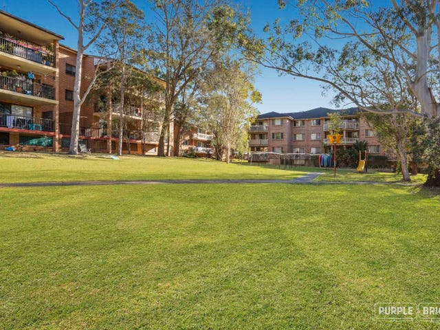 19/87-89 Flora Street, Sutherland, NSW 2232