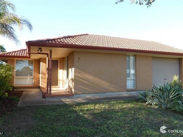 25 Whitestone Crescent, Seaford Rise, SA 5169