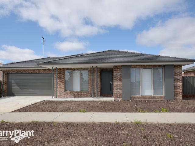 39a White Avenue, Wendouree, Vic 3355
