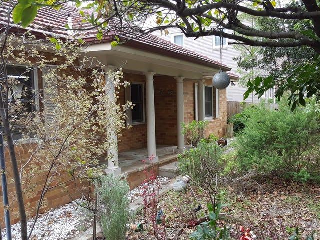 56 Mona Vale Rd, Pymble, NSW 2073