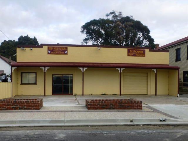 139 Weld Street, Beaconsfield, Tas 7270