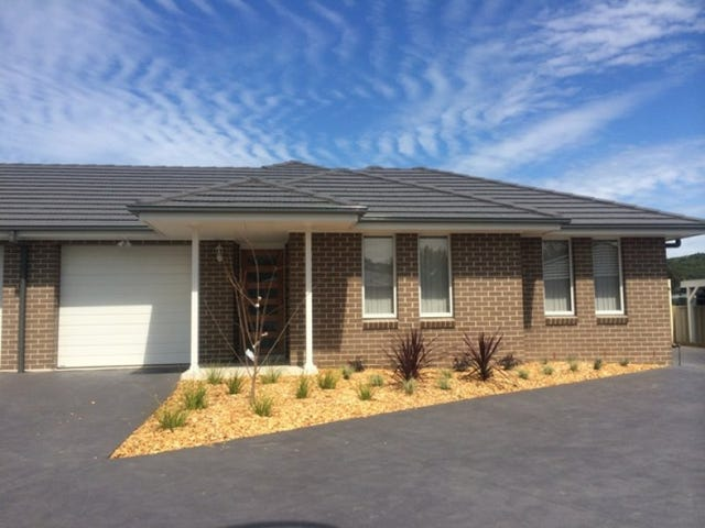 3/12 Keable Close, Picton, NSW 2571
