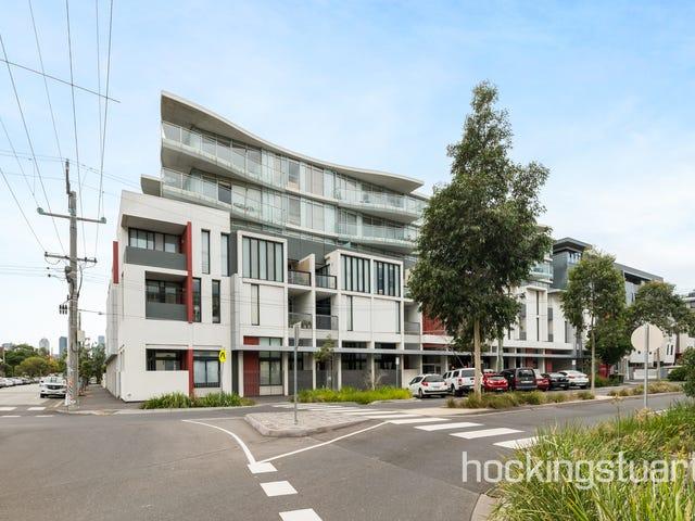 415/232 Rouse Street, Port Melbourne, Vic 3207