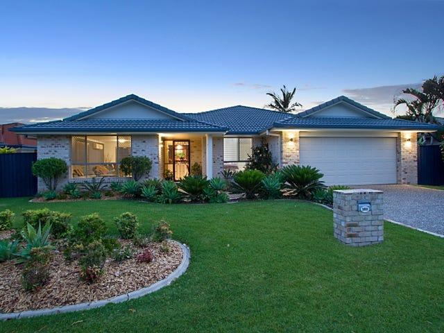160 Botanical Circuit, Banora Point, NSW 2486
