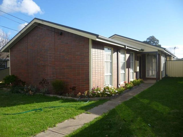 13 Oakwood Road, Albanvale, Vic 3021
