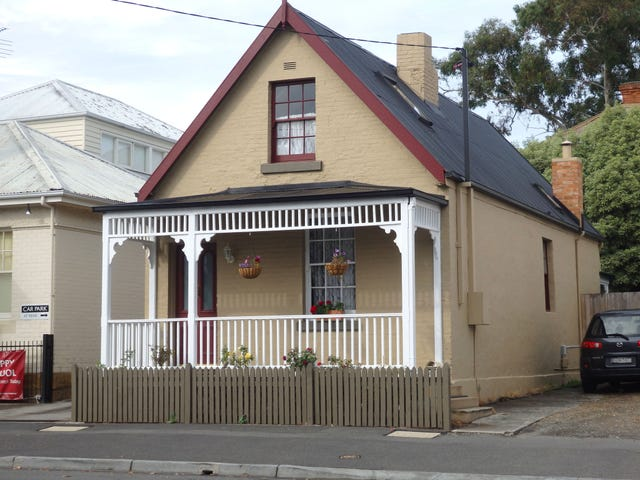 332 Macquarie Street, South Hobart, Tas 7004