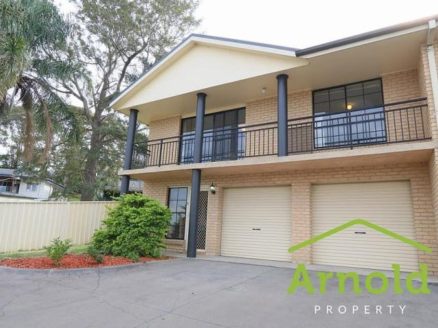 5/464 Warners Bay Rd, Charlestown, NSW 2290