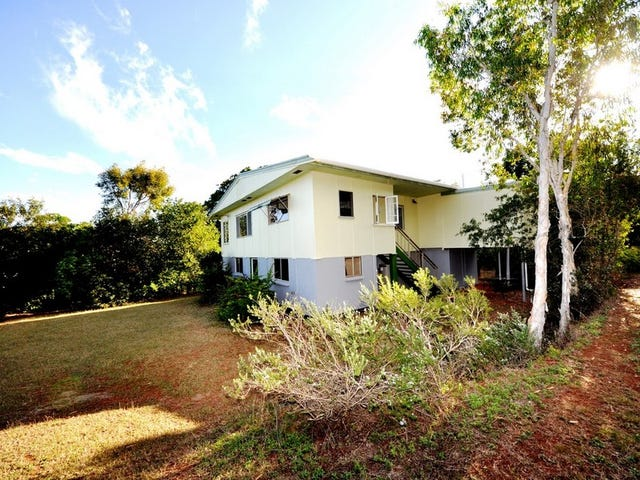 145 Wards Lane, Farnborough, Qld 4703