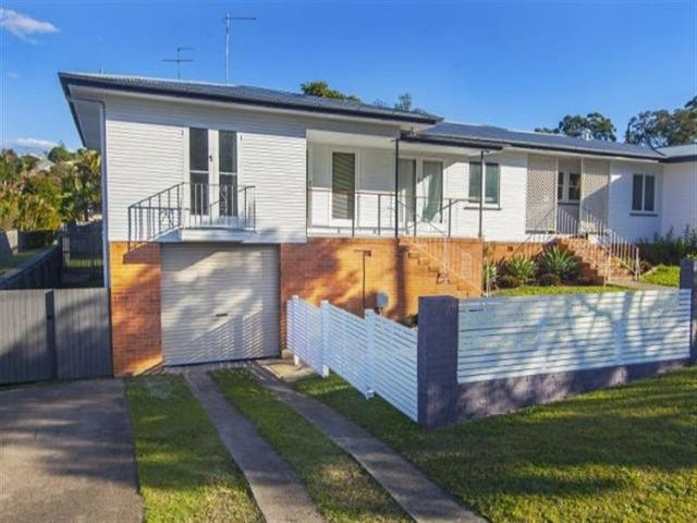 4/41 Chester Rd, Annerley, Qld 4103