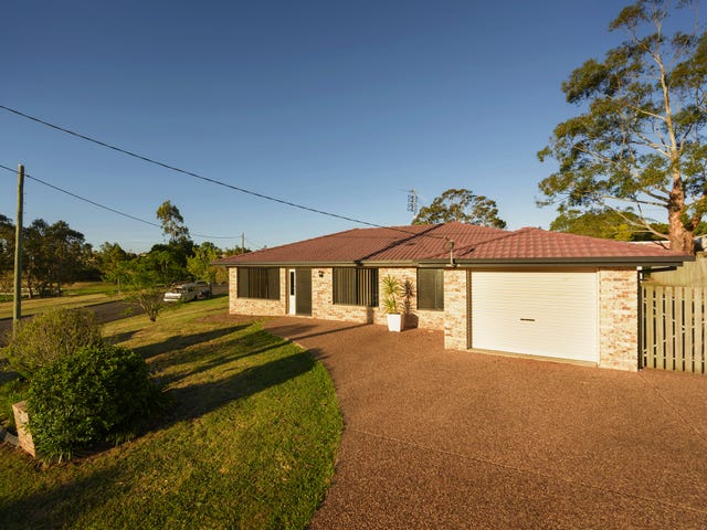 30 Smart Drive, Darling Heights, Qld 4350