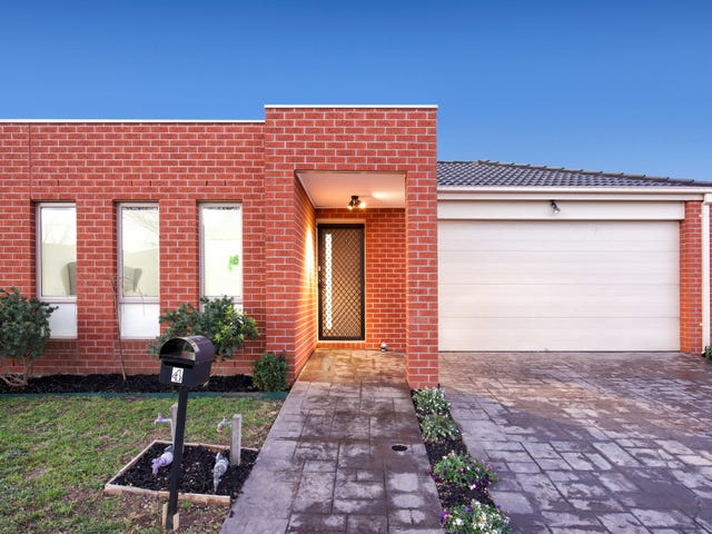4 Eastleigh Street, Craigieburn, Vic 3064