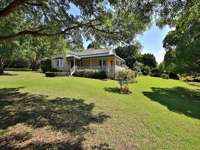 90 Harley Hill Road, Berry, NSW 2535