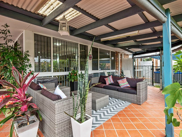 154 Frenchs Road, Petrie, Qld 4502