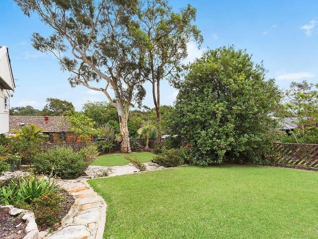 23 Joffre Street, Gymea Bay, NSW 2227