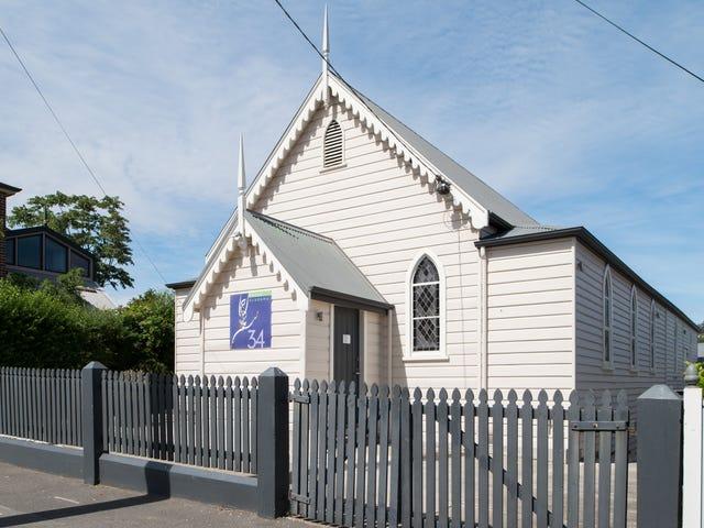 34 Mulgrave Street, South Launceston, Tas 7249