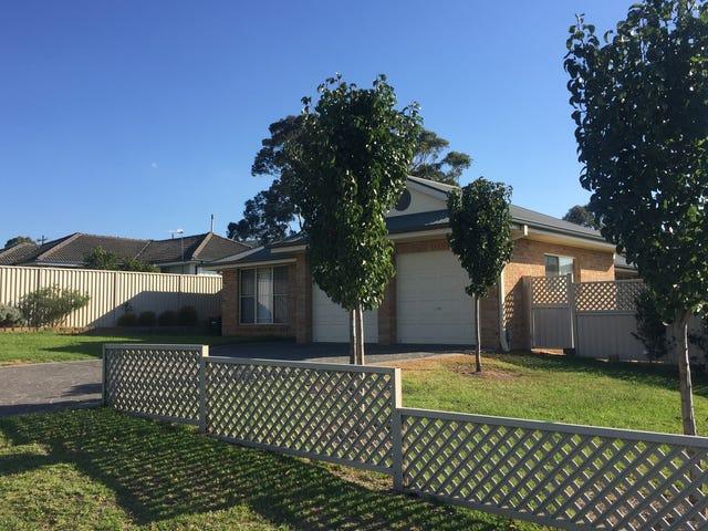8A Richard Street, Mittagong, NSW 2575