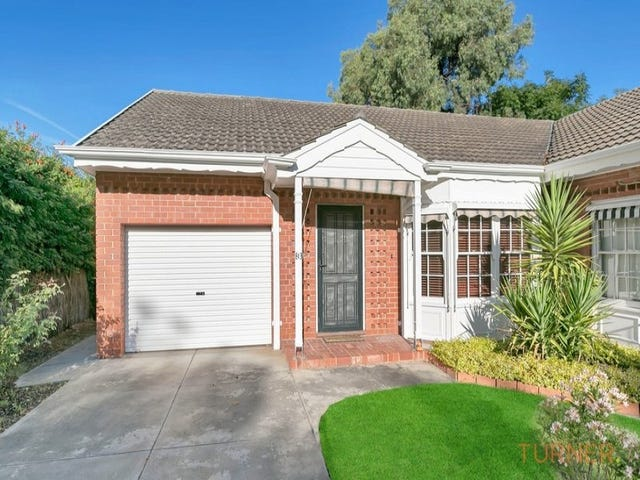 3/2B Cudmore Avenue, Toorak Gardens, SA 5065