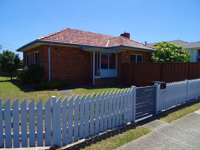 166 Ferguson St, Maroubra, NSW 2035