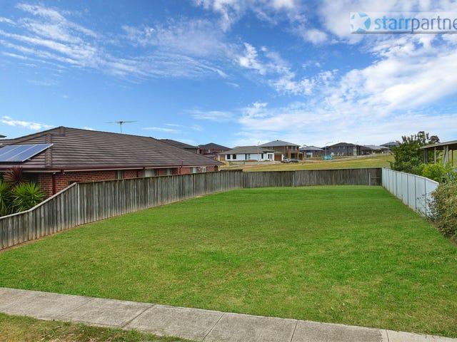 5 Jackson Place, Kellyville, NSW 2155