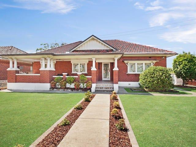 113 Stewart Avenue, Hamilton South, NSW 2303
