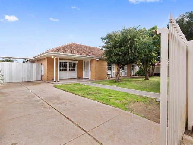 19 Kara Street, Gepps Cross, SA 5094