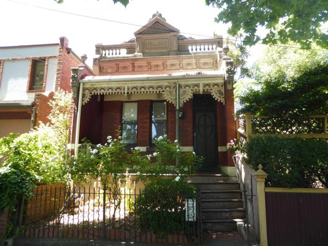 28 Shiel Street, North Melbourne, Vic 3051