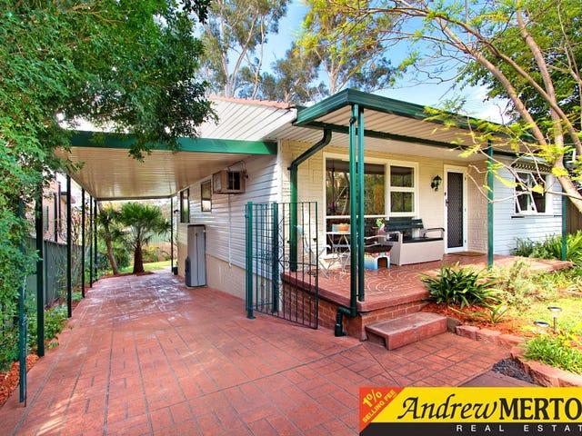 1 Waratah Street, Rooty Hill, NSW 2766