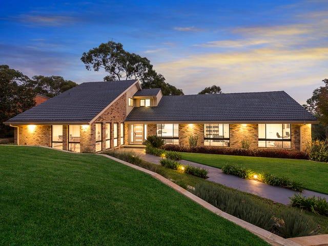 6 Adam Place, Glenhaven, NSW 2156