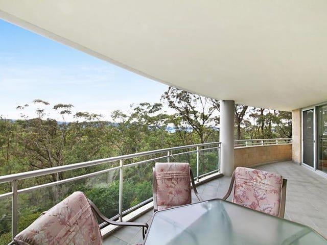 113/80 John Whiteway Drive, Gosford, NSW 2250