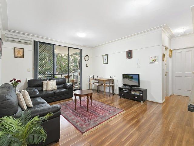 11/478 Church Street, North Parramatta, NSW 2151