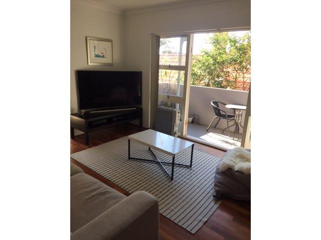1/68 Lamrock Avenue, Bondi, NSW 2026