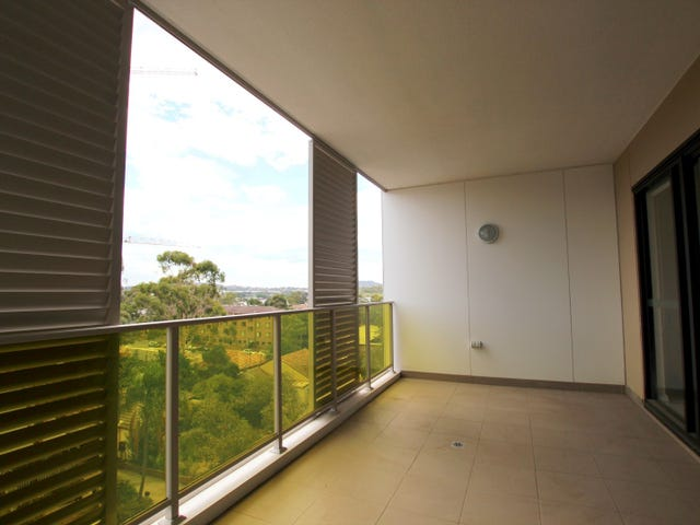 72/2-10 Tyler Street, Campbelltown, NSW 2560