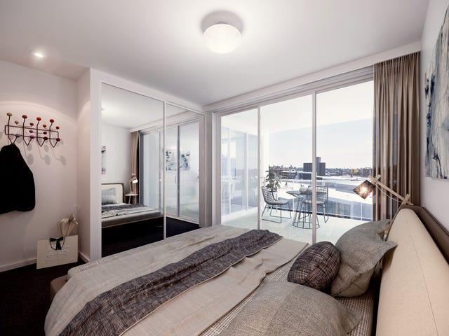 206 Adelaide Terrace, East Perth, WA 6004