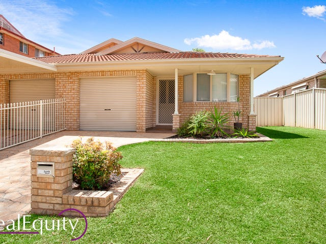 5B Mead Place, Chipping Norton, NSW 2170