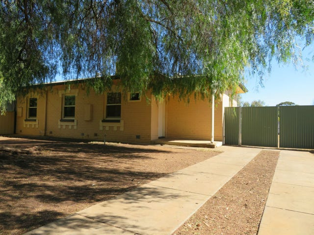 9 Old Sarum Road, Elizabeth North, SA 5113