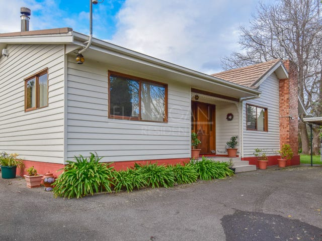 10 Anthony Street, Trevallyn, Tas 7250