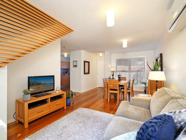 3/20 Wells Street, East Gosford, NSW 2250